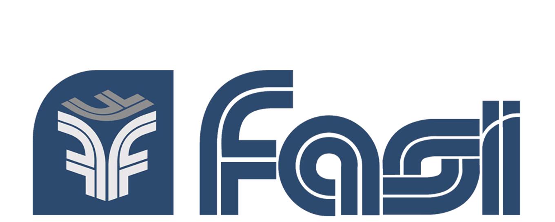 FASI-convenzioni-fisioterapia-1
