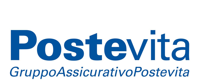 Postevita-assicura-1