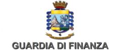 guardia-finanza3