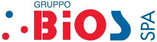 logo-bios