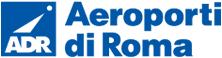 logo_adr