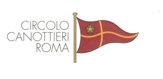 logo_canottieriroma