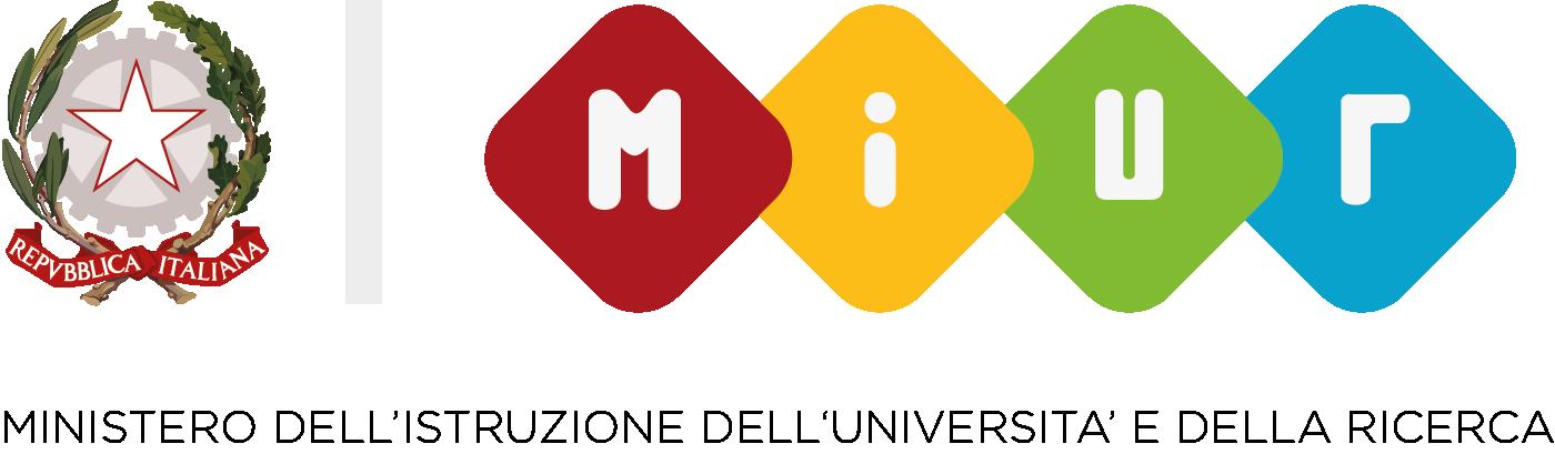 logo_miur_2