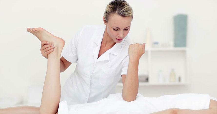 visite specialistiche ortopediche