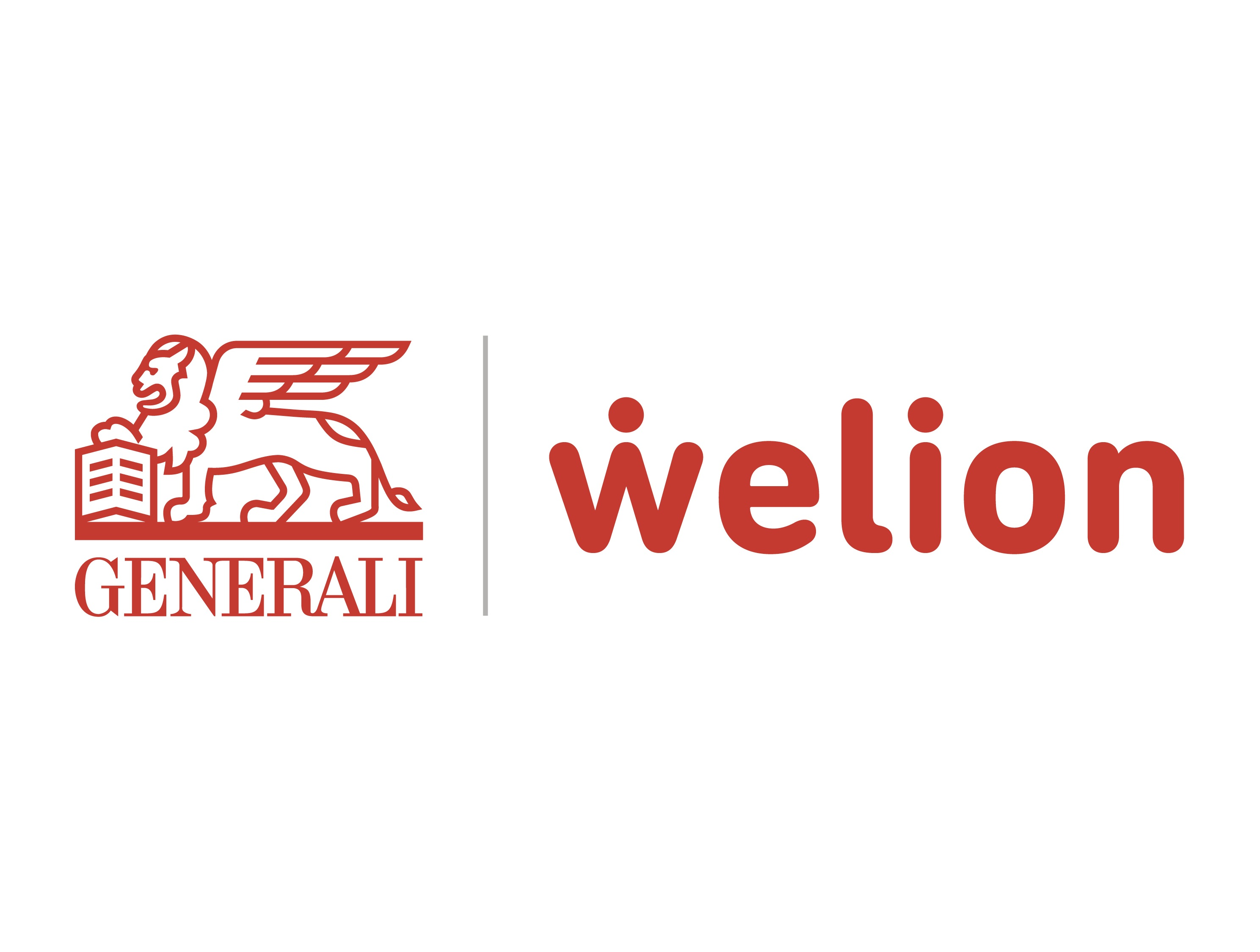 welion generali