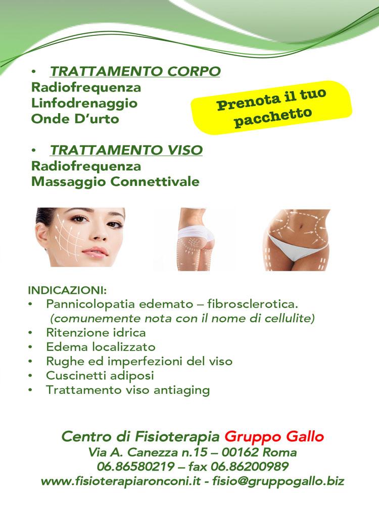 promo-fisioestetica