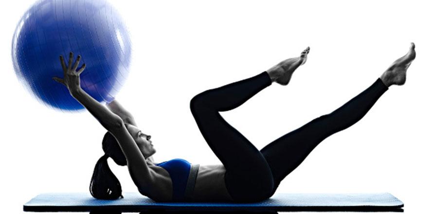 Fisiopilates - Fisioterapia Ronconi