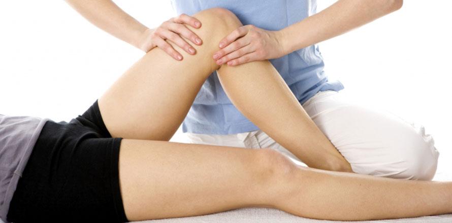 Kinesiterapia - Fisioterapia Ronconi