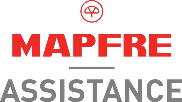 Mapfre_Assistance_